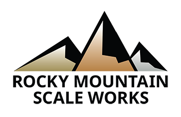 Rocky Mountain Scale Works