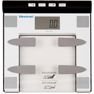 BFS-150 Physician's Scale