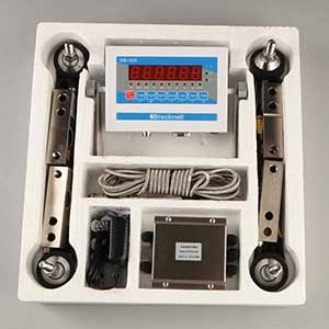 Load Cell Kits