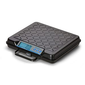Portable Bench Scales