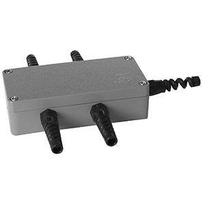 Load Cell Accessories