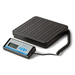Portable General Weighing Scales